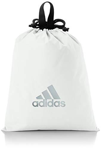 [アディダスゴルフ] ゴルフシューズバック 23173 メンズ ホワイト