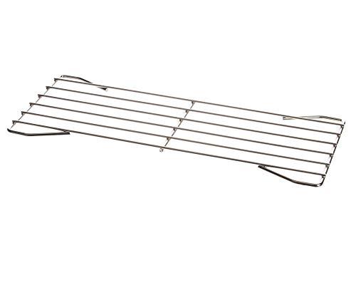 Frymaster 8030106 soporte para cesta de televisión eléctrica