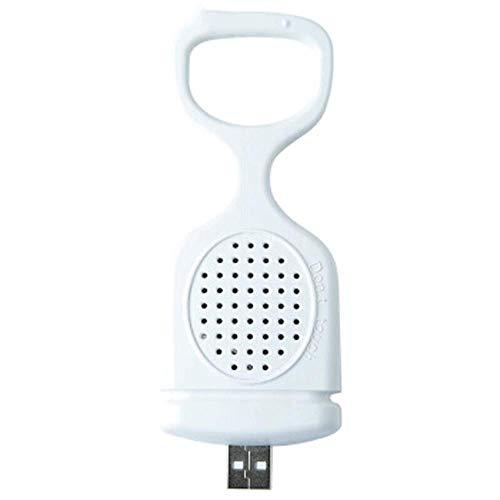 90GJ USB Repelente de Mosquitos Coche portátil hogar Exterior eléctrico Mosquito Bobina...