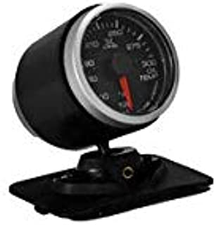 ATI BS-FLG Tank Mounted Fuel Level Gauge E /& F Dial