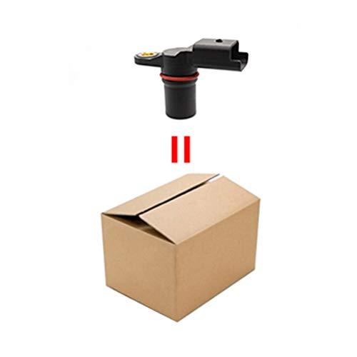 MeiZi Sensor de posición del árbol de levas Ajuste for Nissan Almera 2 Kubistar Renault Clio 2 Kangoo Megane 1 15dci 2376000qad 8200033686 8200285798 (Color : 1 Piece)