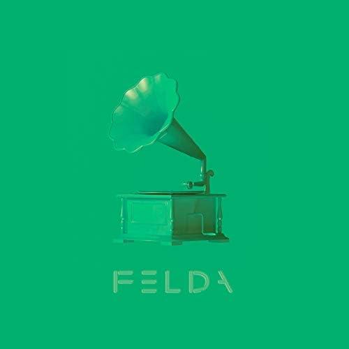 Felda feat. Neuser feat. Neuser