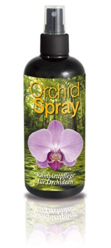 Für Trockenmoos Wassergrassubstrate Premium Orchideen Wassermoos 6L Phalaenopsis