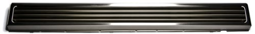 Whirlpool 8205008 Microwave Vent Grille