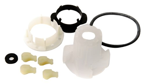 Whirlpool 285811 Agitator Repair Kit