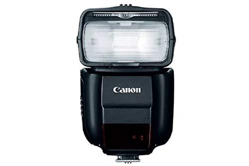 Flash Canon Speedlite 430ex Iii-rt - Preto
