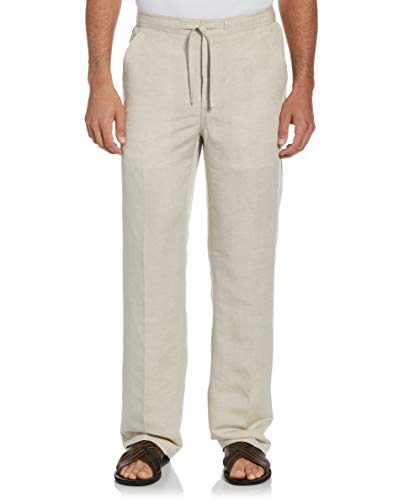 Men Tropic Weight Pants