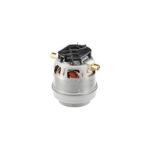 Bosch (BOSGT) 00650201 Moteur de soufflage avec adaptateur, 2200 W
