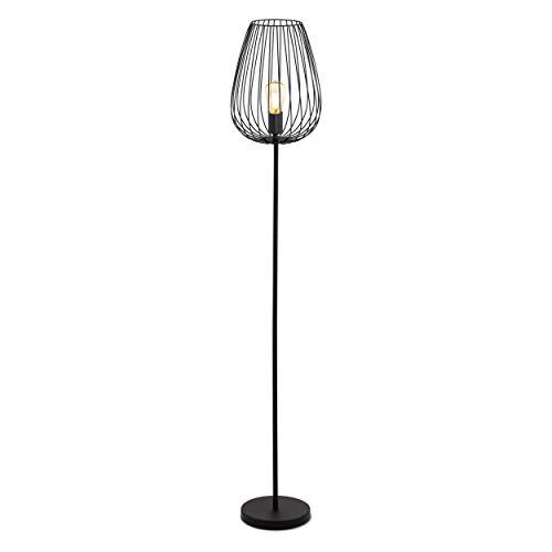 Eglo -   Stehlampe Newtown,
