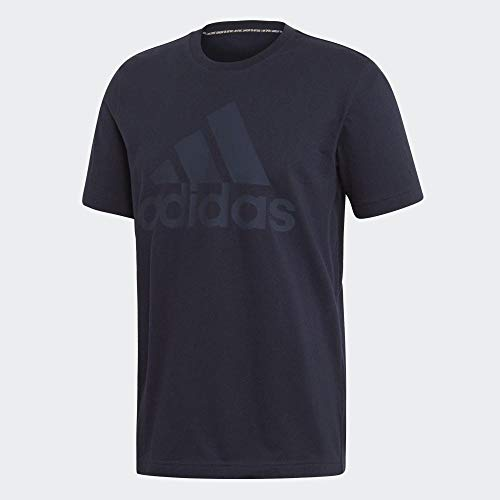 adidas Must Haves Badge of Sport T-Shirt - M