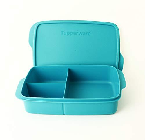 Tupperware® Lunch-Box große Brotdose...