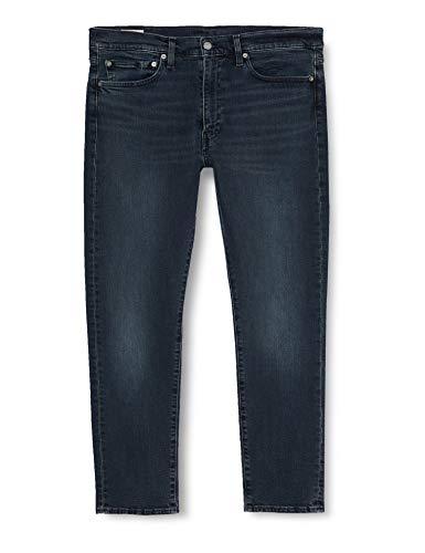Levi's 510 Skinny Jeans, Star Map ADV, 29W / 34L Homme