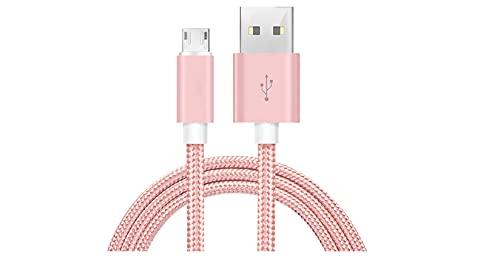 cable micro usb para samsung fabricante XYZ-Link