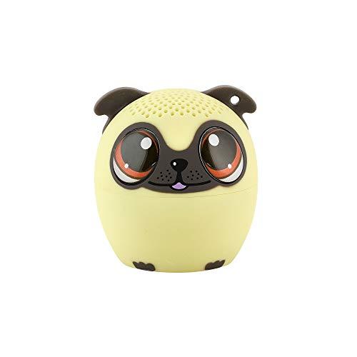 Product Image of the My Audio Pet Mini Bluetooth Animal Wireless Speaker (Power PUP)