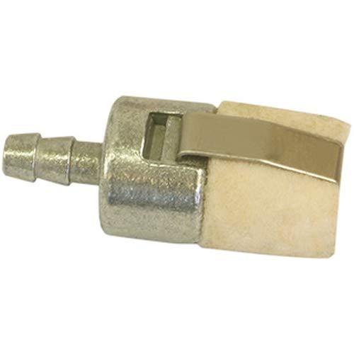 ATIKA Ersatzteil Benzinfilter für Heckenschere HB 60-2/72-2 ***NEU***