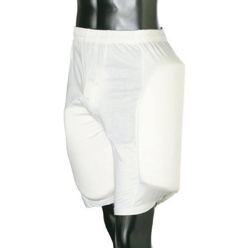 Gunn & Moore Cricket Protective Gear