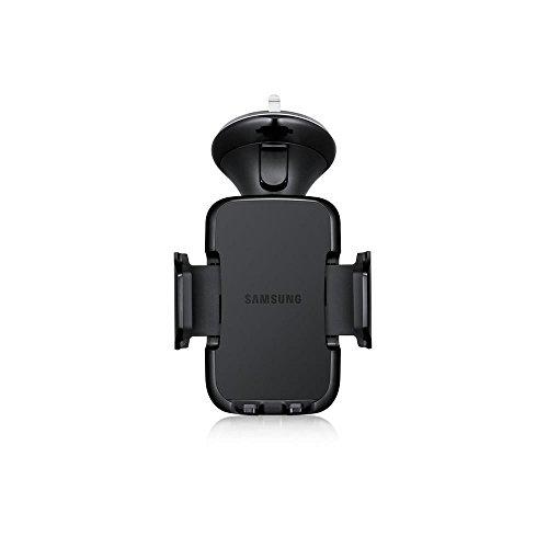 Samsung ECS-K2 Halterung mit Schwanenhals für Galaxy S3 (i9300) und Smartphones mit Displays von 4-5,3 Zoll