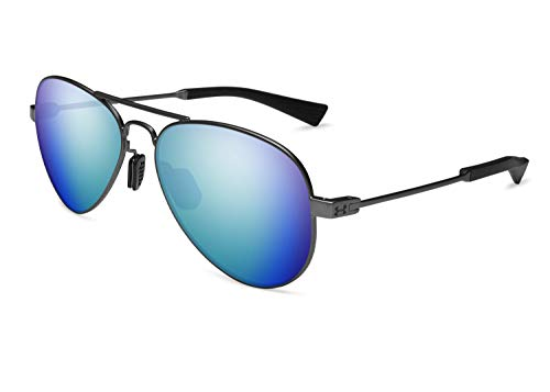 Under Armour Getaway M Gafas de sol Aviator