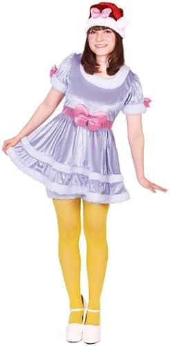 Disney Weißnachten Collection   95277 Daisy (Japan-Import)