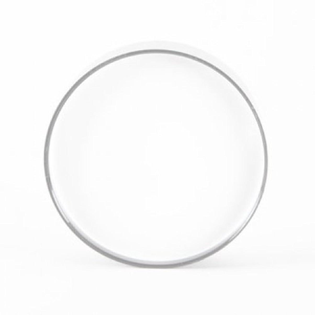 こどもの日おばさん作詞家(3 Pack) mehron Color Cups Face and Body Paint - White (並行輸入品)