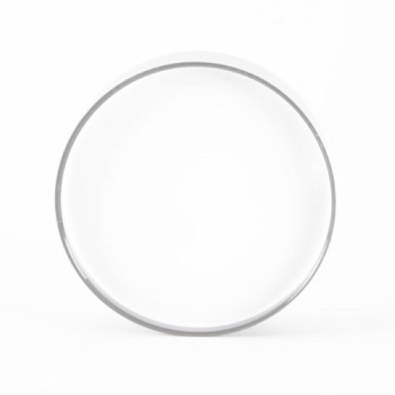 同一性ランプ管理者(6 Pack) mehron Color Cups Face and Body Paint - White (並行輸入品)