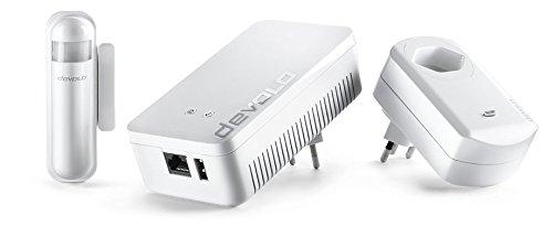 Devolo 9608 Home Control Starter Paket