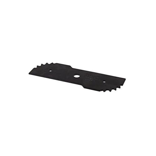 Oregon OEM 40-519 replacement Blade Edger Le750 Edge[568]