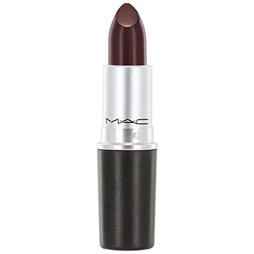 MAC Satin Lipstick - Film Noir