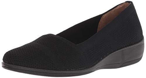 Top 10 best selling list for 6pm women's flat shoes