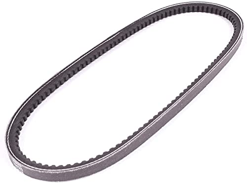 HONG Snow Blower Thrower Drive Belt for MTD 754-04014 954-04014 and...