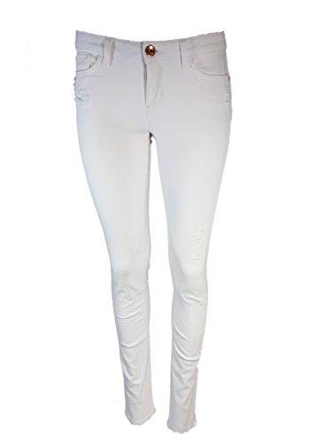 TOM TAILOR Denim Jeans NOVA (W29/L32)