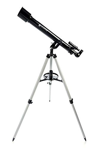 Zhumell ZHUN006-1 AZ Refraktor Teleskop 60 mm