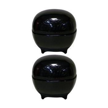 ニゼルドレシアコレクション 【X2個セット】 ミルボン ニゼル グラスプワックス 80g (ニゼルドレシアコレクション) GRASP WAX MILBON  80g