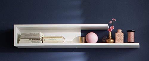 Wandboard 25 cm
