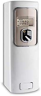 Digital Display Air Perfume Spray Machine Automatic Spraying Machine Air Freshener Dispenser