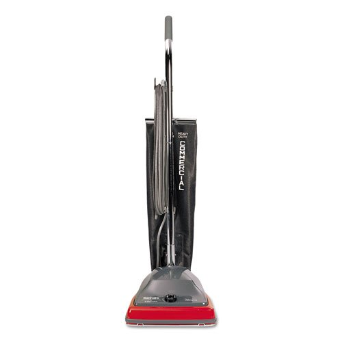 Buy EUKSC679J - Commercial Lightweight Upright Vacuum