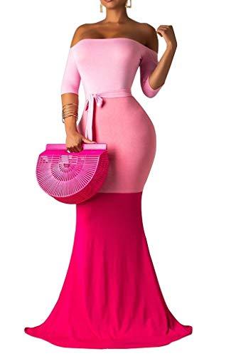 Top 10 Best Off the Shoulder Rosa Lara Wedding Dress Comparison