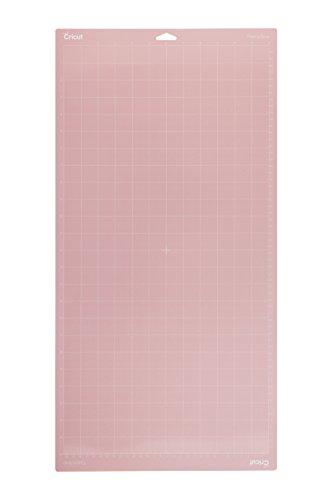 Unbekannt Cricut fabricgrip Matte 12x 24x 1, Pink