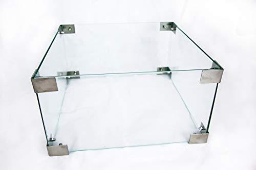 Clifton Glasaufsatz Inclusive/Large