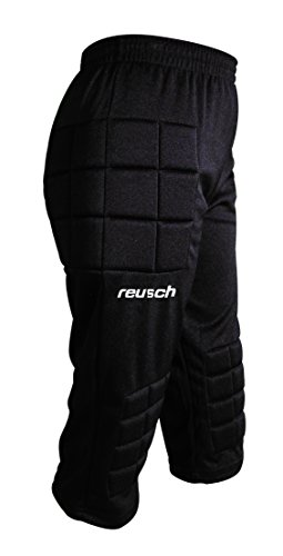Reusch Alex Breezer Knicker(3/4 Goalkeeper Pant)