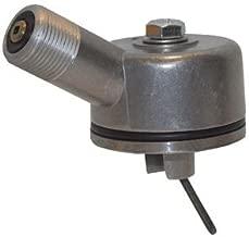 F1NN17N264AB Ford Tractor Parts Tachometer Adapter 2600, 3600, 4600, 4600SU, 560