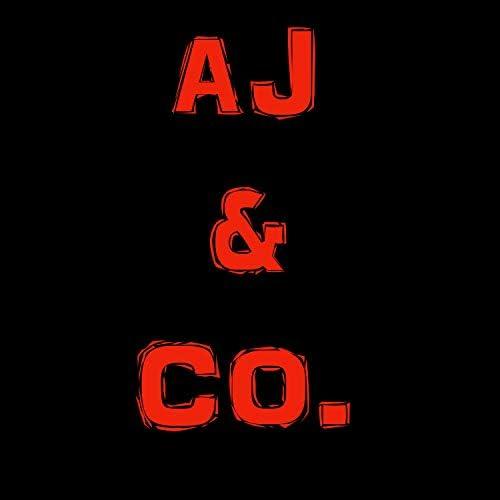 AJ&Co.