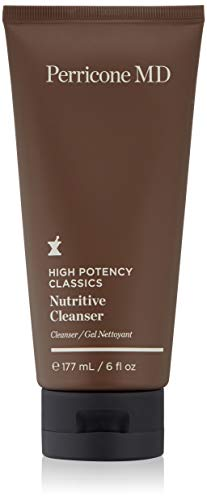 Perricone MD High Potency Classics: Nutritive Cleanser 6 oz