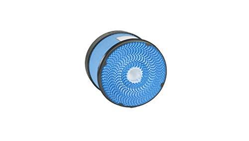 Turbo Wix 42812 Air Filter-DIESEL