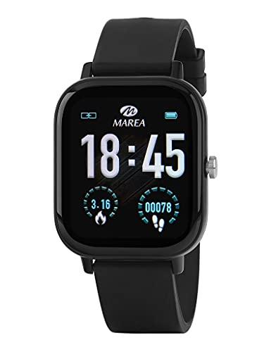 Reloj Marea Smart Watch B58007 1