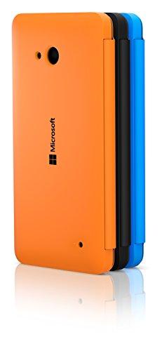 Nokia Custodia Flip per Nokia Lumia 640 XL