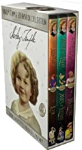 Shirley Temple Storybook Collection: The Terrible Clockman/The House of the Seven Gables/The Land o