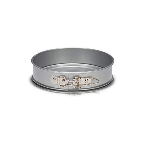 "Patisse Springform Ø 16 cm ""Silver Top"" mit Antihaftbeschichtung"