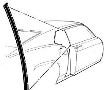 1968 Ford Mustang Exterior Light Wiring Diagram