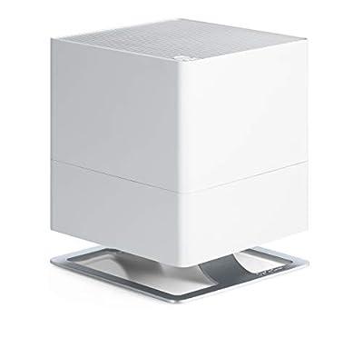 Stadler Form Oskar Humidifier, White